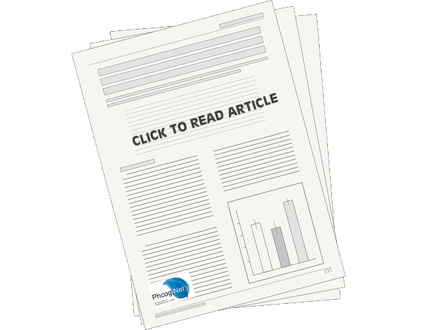 Special Commentary on Maximum Acceptable Toxicant Concentration (MATC)